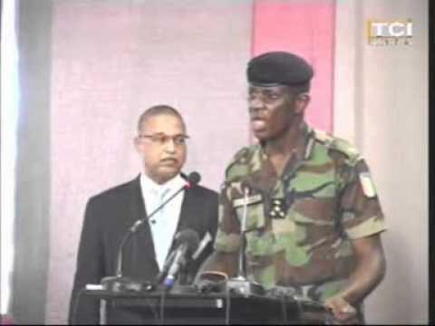Les généraux Kassaraté, Bredou et Kouakou Nicolas font allégeance au Président Alassane Ouattara