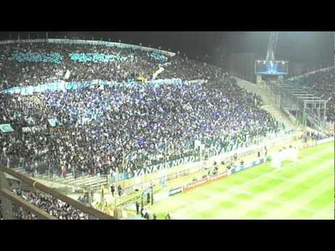 C1 - OM-Inter Milan : Les 15 raisons de...