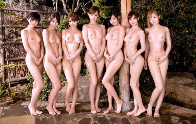 Asian erotic pictures and jokes / funny pi ..