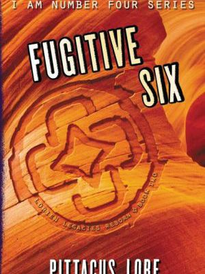 Fugitive Six epub - ubynkalesudi over-blog com