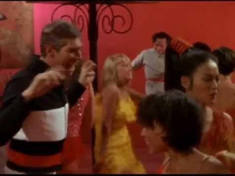 Petula Clark - Ya Ya Twist, 1962