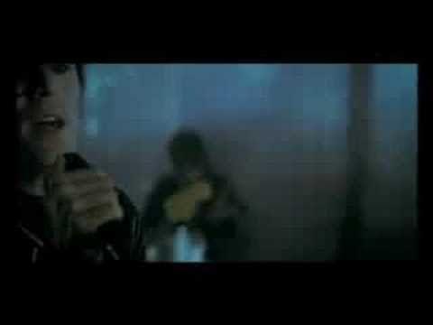 N ° 121 Lovebugs encore un groupe suisse ! ! Lovebugs est un groupe de britpop bâlois, créé en 1992...