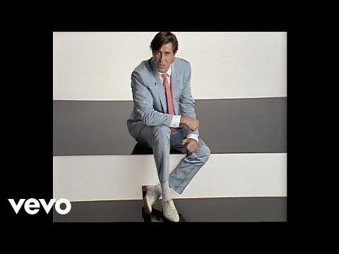 Roxy Music - Jealous Guy