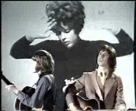 Marbles - Only One Woman 1968 Graham Bonnet