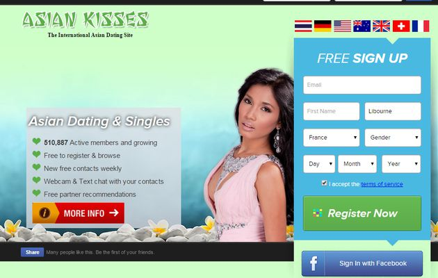 ASIANKISSES FIND YOUR LOVE BEAUTY