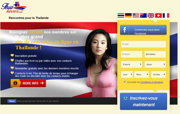 ASIANKISSES,Dating With CHINESE GIRLS AND THAIKISSES