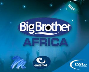 BIG BROTHER AFRICA - Three Housemates Evicted, Two More Weeks to go