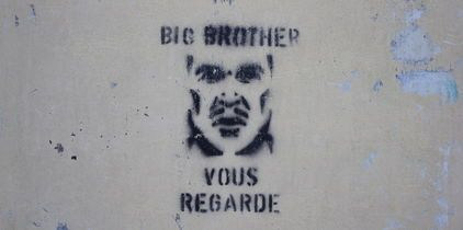 Big Brother France
