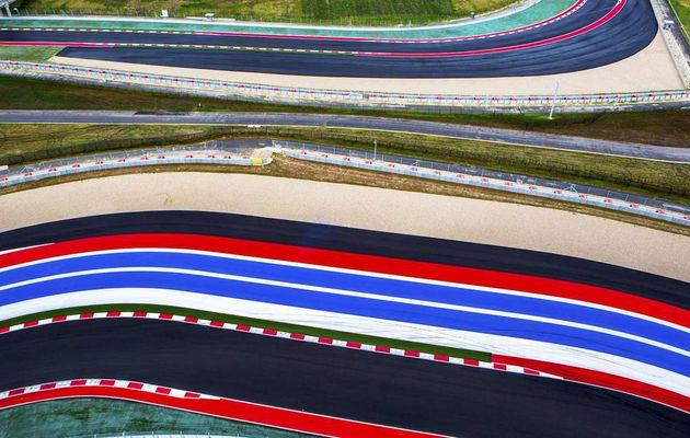 #Texas #FormulaOne race track raises $170M as part...
