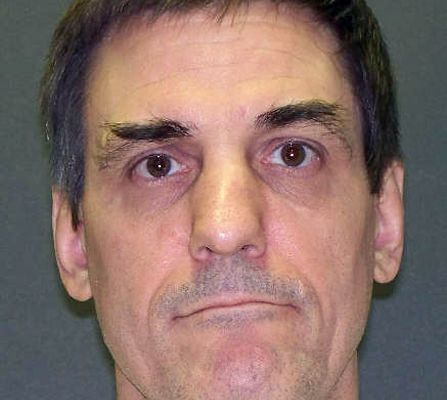 #Texas #Execution Nears For Murderer Whose...
