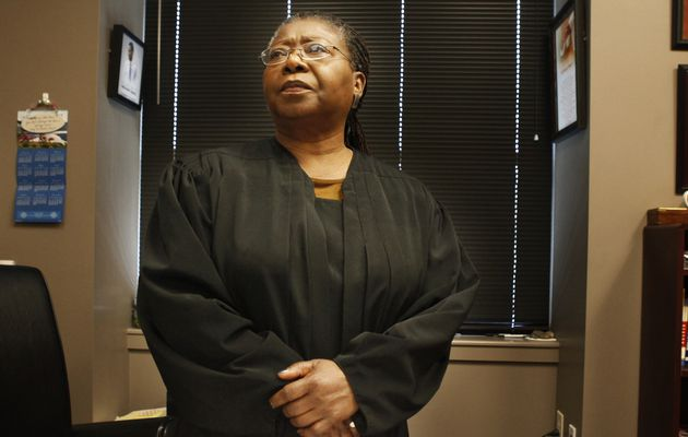 In #Texas, Questions About Prosecuting Truancy...