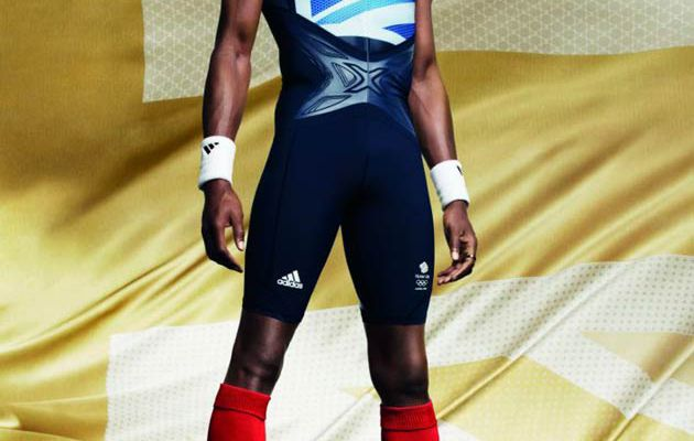 London 2012: Phillips Idowu says he is focused and denies injury fears