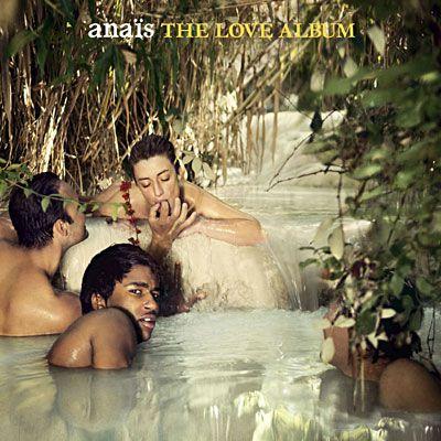 Les Albums Indispensables !