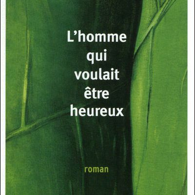 Lectures d'Avril 2011