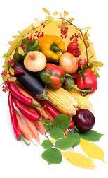 Alimentos ácidos | Nutrición y salud