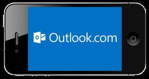 Como restaurar a senha da conta do Outlook