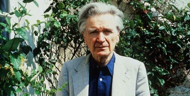 Cioran intime https://t.co/Hh5sFw4Gm1 via...
