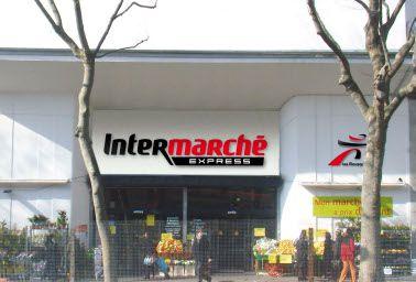 Nouveautés chez Les Mousquetaires : Ecomarché disparaît, Netto change.