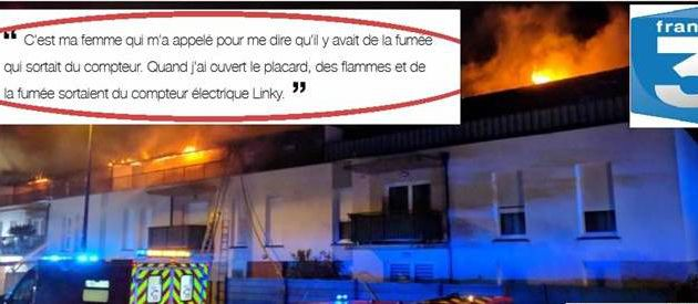 info: initiative d'une action collective nationale