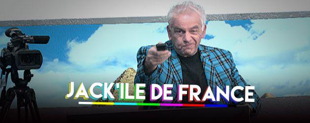 Jack'Ile-de-France du 1er juillet