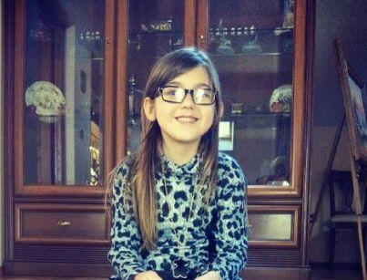Alerte enlèvement : une enfant de 7 ans portée disparue