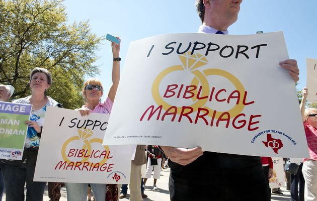 As constitutionality of state's decade-old #gay...