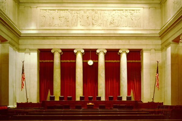 Supreme Court: #Discrimination by #Texas #Housing...