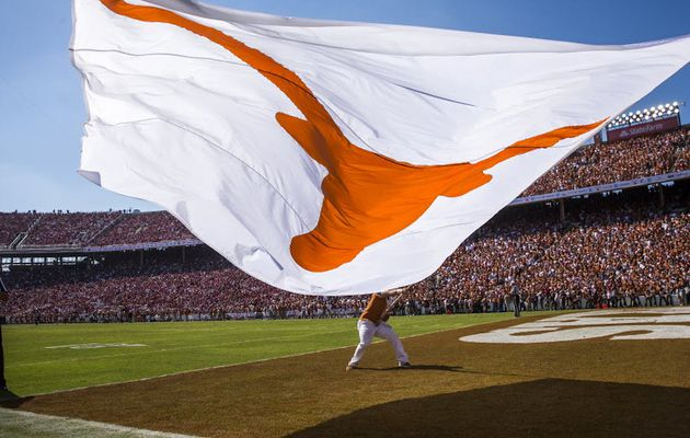 #University of #Texas asks #Aggies Mississippi...
