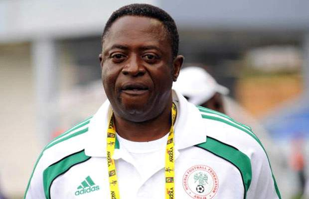 #MuCapS_DC :: Sports Shock demise.  Someone please ask Siasia to run. We dnt know who's next. Thank ...
