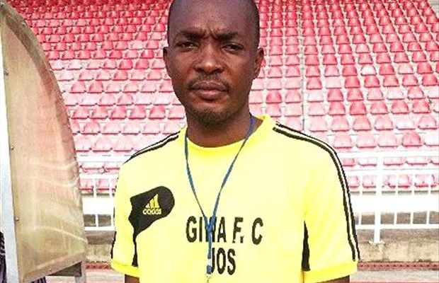 Nasarawa win turning point for Abia Warriors, says Biffo