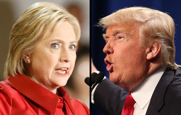 #DonaldTrump leads by 9 points in #Texas, the...