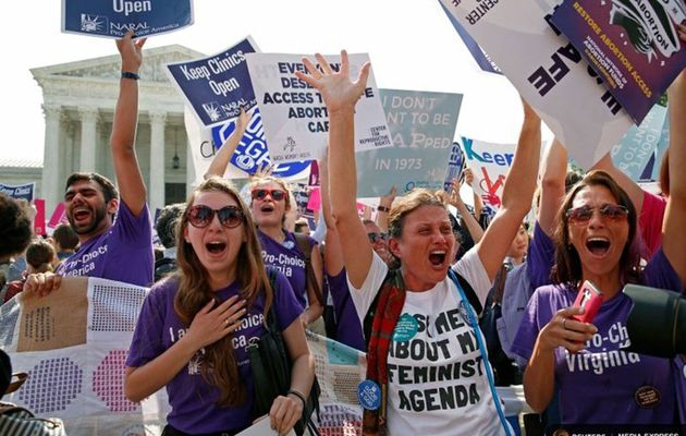 #Abortion Legal Fight Cost #Texas taxpayers More...