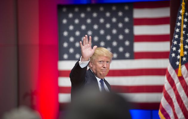 #Trump's plans to revive coal industry &...