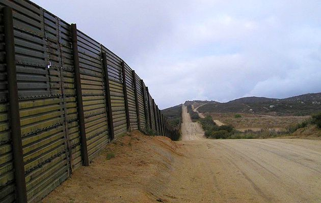 Texans in Congress offer scant support for full...