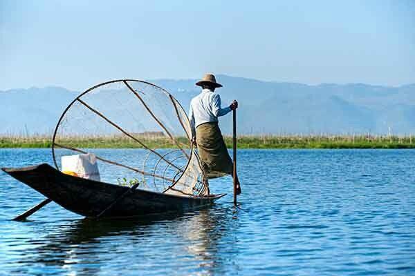 Conseils utiles pour un voyage Birmanie Laos