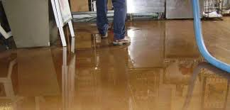 Methods to Prevent Water Damage