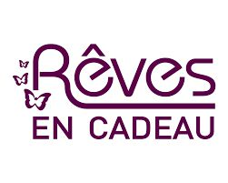 Rêves Productions