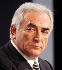 Strauss-Kahn met la pression : Décideurs, attention aux dérapages !