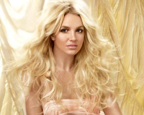 Do you think Britney Spears will destroy Lady Gaga with this upcoming album?