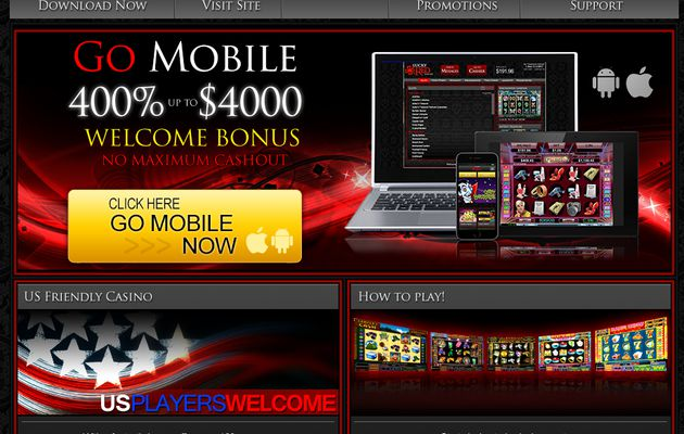 WORLDGAMBLING NETBET ON LINE SPORTS AND POKER