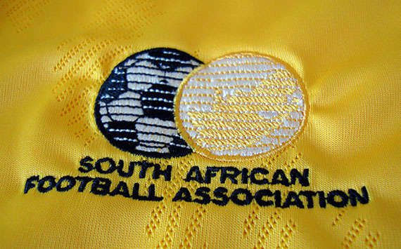Caf confirms swap between Libya and South Africa for both the 2013 and 2017 tournaments after months of speculation and denial