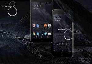 Android 8.0 chegando! Vazam detalhes sobre o 'novo' sistema operacional