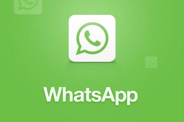 Whatsapp: vídeochamadas estão próximas de serem liberadas