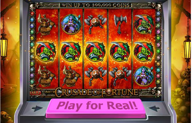 CASINO-X PLAY FOR REAL