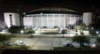 @HoustonChron after failure of Houston, #Texas...