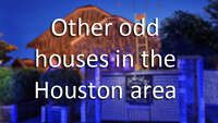 #Houston to receive large share of Syrian refugees...