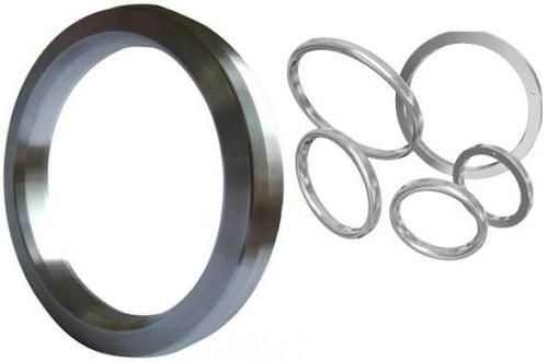What do you need to know about Gaskets? by Deepika Olive