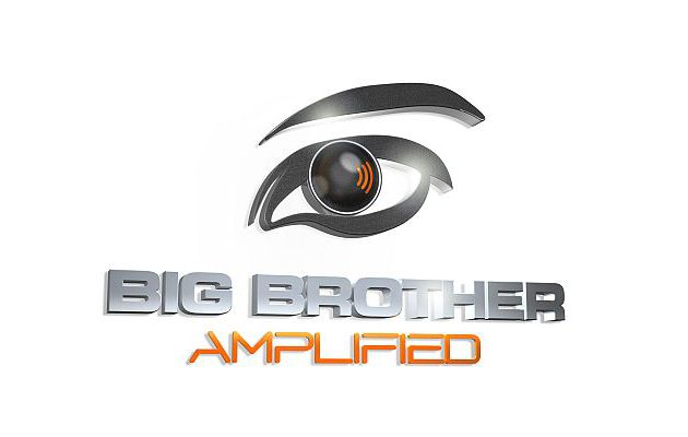 Namibia: M-Net And Coca Cola Unite for Big Brother Amplified
