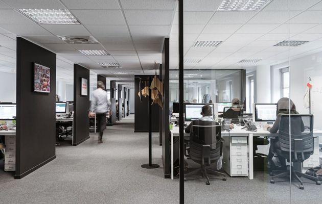 Le bien être au travail est-il une mode ou une réelle préoccupation des entreprises?