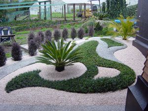 The 5-Minute Rule for Landscape Design Melbourne